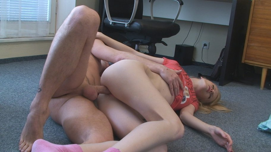 amateur ex bridal porn