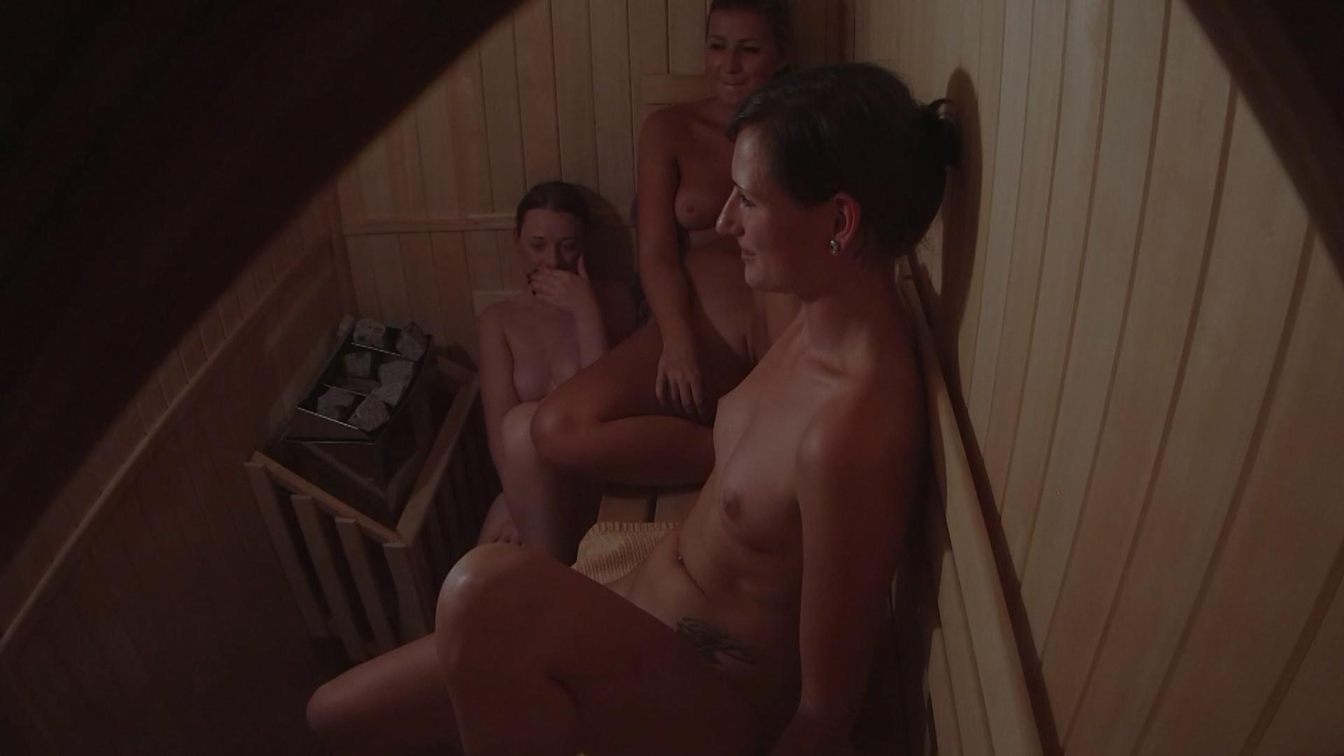 Скрытая камера фото и голые девушки  скрытое