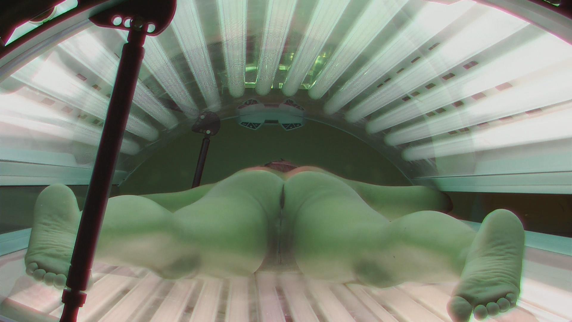 tube porn solarium sickla