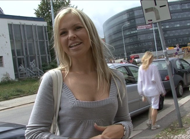 city deitti czech girl sex