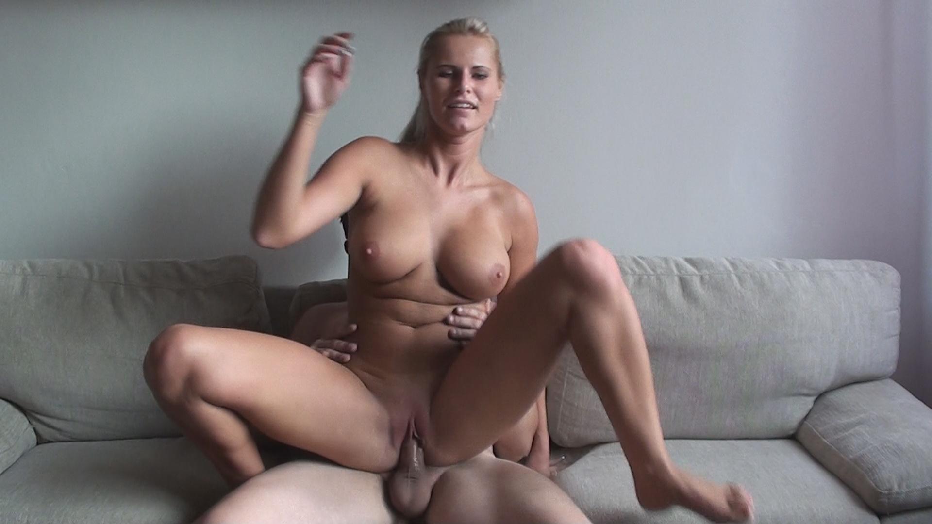 sex czech tube